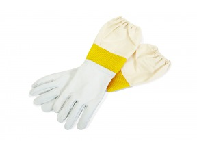 Beekeeping Goatskin Gloves