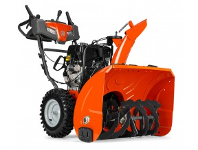 Husqvarna ST230P Two Stage Snow Thrower