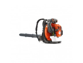 570BTS Backpack Blower