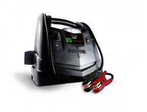 950 Peak Amp Jump Starter and DC Power Source