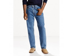 Levi's 550 Relaxed Fit Jean