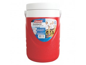 Coleman Jug 1 Gallon