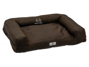 "35"" x 25"" Couch Duck Dog Bed"