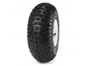 ATV Tire Scorpion 2PR