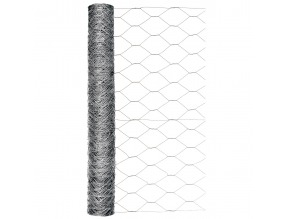 "Poultry Fence Netting 2"" Opening"