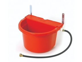 16 Qt. Automatic Waterer