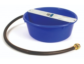 Ever Full Pet Water Bowl 5 Quart