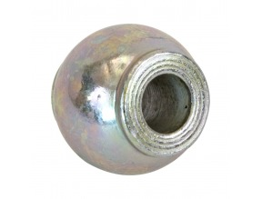 Top Link Replacement Ball for John Deere & Oliver