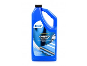 Awning Cleaner, Pro-Strength 32 oz