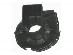 Replacement Voltue for Pacer Pump