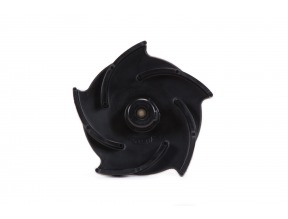 Replacement Impeller for Pacer Pump