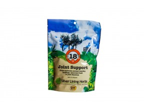 #18 Joint Support 1lb | Silver Lining Herbs