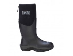 Dryshod DungHo High Boot
