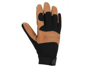 Carhartt Dex II High Dexterity Glove