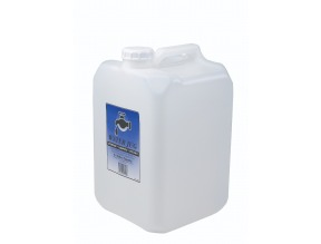 4.5 Gallon Water Jug with Cap