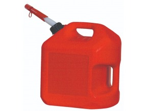 5 Gallon Gas Can Epa - Carb