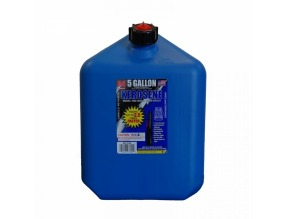 5 Gallon Kerosene Can