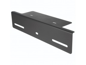 Metal Mounting Bracket - Universal