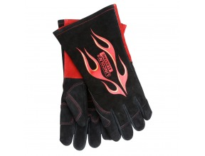 Blaze Welding Gloves