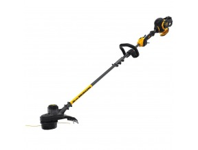 DeWalt Flexvolt® 60V MAX* Cordless String Trimmer (Tool Only)
