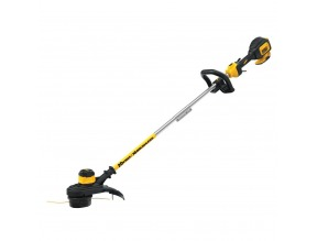 "DeWalt 20V MAX* Lithium Ion XR Brushless 13"" String Trimmer (BARE)"