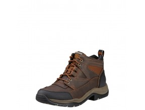 Ariat Terrain Hiking Shoe