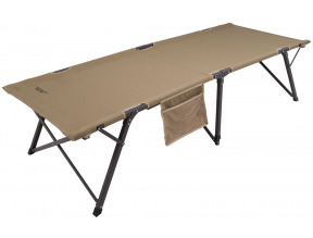 ALPS Easy Set-Up Foldable Cot