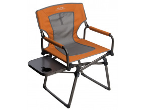 ALPS Campside Camping Chair