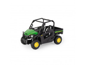 Big Farm John Deere 1:16 Gator