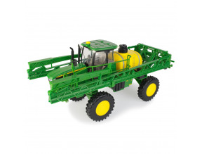 Big Farm John Deere R4023 Sprayer 1:16
