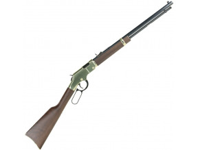 Henry Golden Boy .22 LR/L/S Lever Action Rifle