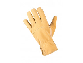 Men's Dakota Work Glove