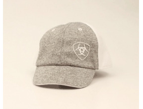 Infant Ariat Cap
