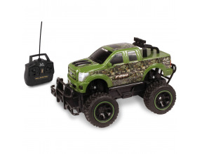 RealTree® Full Function Trucks Assorted