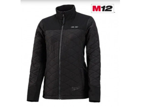 Milwaukee M12™ Women's Heated AXIS™ Jacket