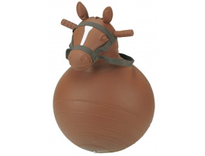 Big Country Farm Toys Bouncy Horse