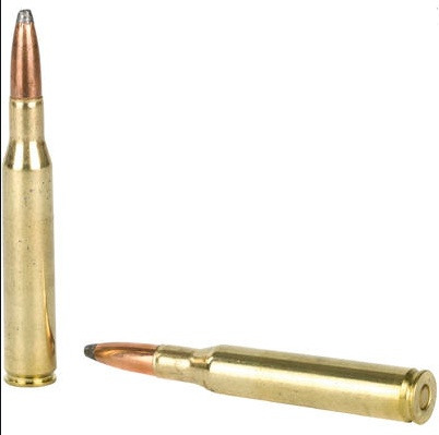 Winchester Super-X 270 Winchester 150 Grain Power-Point