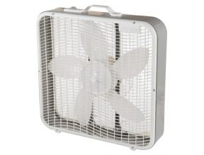 Aerospeed Camair High Performance Box Fan