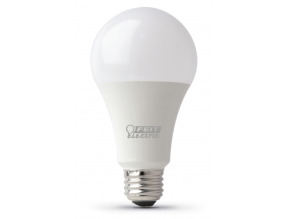 Feit Electric LED 100-Watt Equivalent Bright White Dimmable