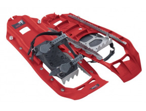 MSR Evo Trail 22 Inch Snowshoes