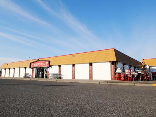 Shipton's Big R | Store Locations | Billings MT | Sheridan WY